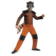 raccoon costume spirit halloween best 25 leopard costume ideas on pinterest leopard makeup cat