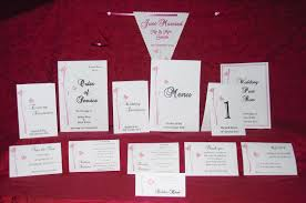 Bunting Flags Wedding Married Wedding Bunting Banner Butterfly Scroll Design Various