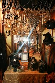 cool halloween decorations 507 best decorating for halloween images on pinterest halloween
