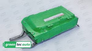 lexus es hybrid battery toyota prius c hybrid battery replacement greentec auto