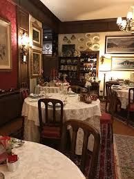 la veranda ranco the 10 best ispra restaurants tripadvisor