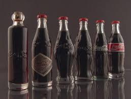 coca cola promo code halloween horror nights 2016 pvyvg1q jpg