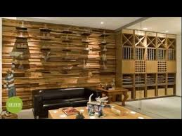 Italian Interior Design Italian Interior Design Bedroom Interior Decorating Ideas Youtube
