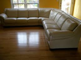 Can You Dye Leather Sofas Leathersofaredyea Jpg Width 800
