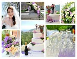 wedding planner seattle how to become a wedding planner assistant