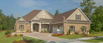 European Style Houses Logan Homes U2013 Compass Pointe