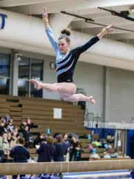 Hit The Floor Last Season - gymnastics outlook a look at the top athletes and story lines to