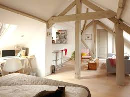 amenagement de chambre amenagement chambre sous combles hopehousebabieshome info