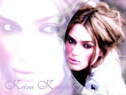 keira knightley wallpapers free keira knightley wallpaper images pictures photos