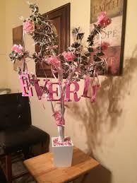 gift card tree ideas baby shower money tree ideas 8 best money tree images on