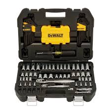 Home Depot Deal Of Day by Husky Hand Tools Tools The Home Depot