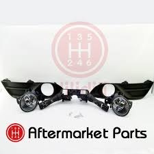 nissan altima 2013 aftermarket parts compare prices on sentra parts online shopping buy low price