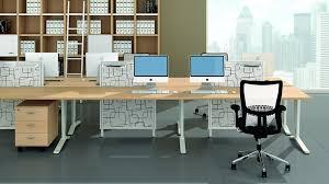 Pottery Barn Bedford Desk Knock Off The Office Super Desk 037 Pottery Barn Mega Desk Hd Wallpaper