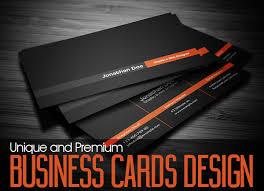 25 unique business cards for designers u0026 developers graphics