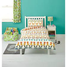 Duvet Protectors Uk Children U0027s Bedding Sets John Lewis