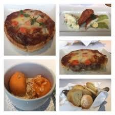 vid駮s cuisine fado the legendary portuguese cuisine s review portuguese hotel