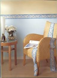 bathroom borders ideas wallpaper borders kitchen ideas roselawnlutheran