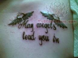 tattoos and designs page 140