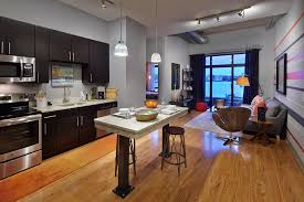 union wharf apartments rentals baltimore md trulia photos 66