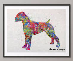 Living Room Decor For Easter Online Get Cheap Easter Posters Aliexpress Com Alibaba Group