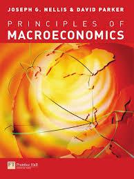 principles of economics economics microeconomics
