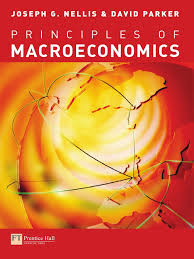 economics theory and practice 9th edition macroeconomics monopoly