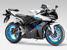 cbr 600 black biker bikers cbr 600 rr motorbikes speed wallpaper allwallpaper
