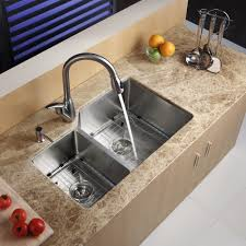 Kitchen Zinc Or Sink by How To Clean Plastic Kitchen Sink With Drainboard Modern Kitchen