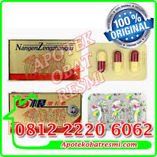 aruoro com obat nangen zengzhangsu asli by aruorocom issuu titan gel
