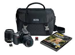 black friday amazon for dslr lens amazon cyber monday best nikon bundle deals