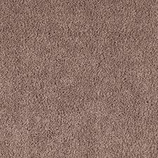 taupe carpet color with design hd gallery 29687 carpetsgallery