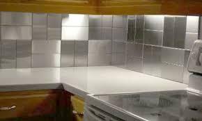 Kitchen Design Tile Pattern Basket Weave Modern Kitchen Upgrade - Basket weave tile backsplash