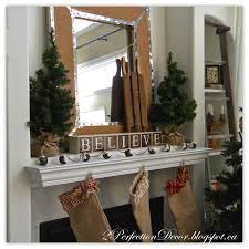 christmas decorations in the home 2perfection decor neutral christmas decor in our family room