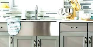 bamboo cabinet pulls hardware kitchen cabinet pulls brushed nickel long kitchen cabinet pulls
