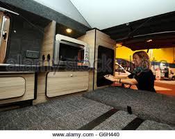 Home Design Show Nec Caravan Show Stock Photos U0026 Caravan Show Stock Images Alamy