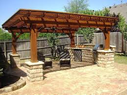patio ideas exteriorround outdoor patio firepit for backyard