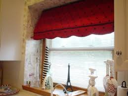 Curtains Valances Styles 25 Best Valances For Living Room Ideas On Pinterest Curtains Rooms