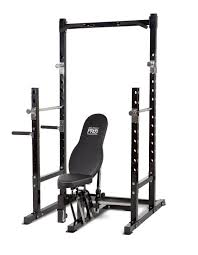 best power rack u0026 best squat racks reviewed in 2017 garagegympro