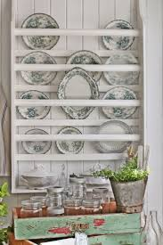 164 best transferware images on pinterest canvas dishes and