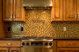 Backsplash Tile Kitchen Ideas 75 Kitchen Backsplash Ideas For 2018 Tile Glass Metal Etc