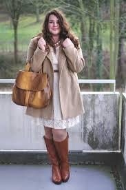 1272 best plus size fashion u0026 style images on pinterest big size