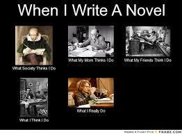 How To Write Memes - creative writing memes image memes at relatably com