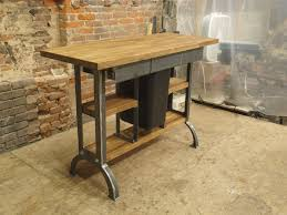Adding A Kitchen Island by Buy A Kitchen Island Ierie Com
