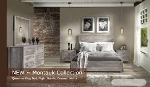 Bateman House Furniture Solid Wood Bunk Beds  Furniture Tweed - White bedroom furniture london ontario