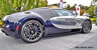 bugatti ettore concept car revs daily com exclusive 2014 bugatti veyron legend ettore