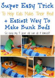 3 Way Bunk Bed Easiest Way To Make Bunk Beds