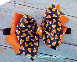 Candy Corn Costume The 25 Best Candy Corn Costume Ideas On Pinterest Candy Corn