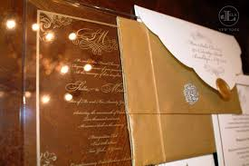 indian wedding invitations nyc new york wedding invitations new york luxury wedding