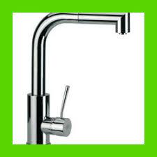 kitchen faucet manufacturers list kitchen faucet manufacturers list unique kitchen faucets find pot