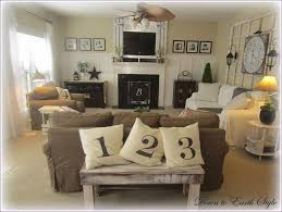 living room living room arrangements beautiful living rooms new
